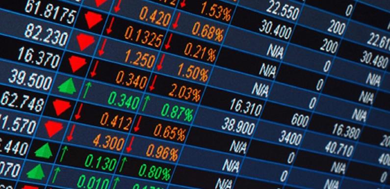 Birincil ve İkincil Piyasalar