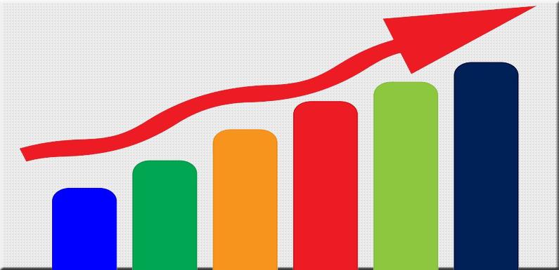Piyasa Değeri Oranları Nedir? Nasıl Hesaplanır?
