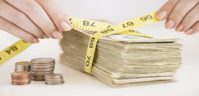 Daraltıcı ve Genişletici Para Politikası Nedir, Nasıl Uygulanır?