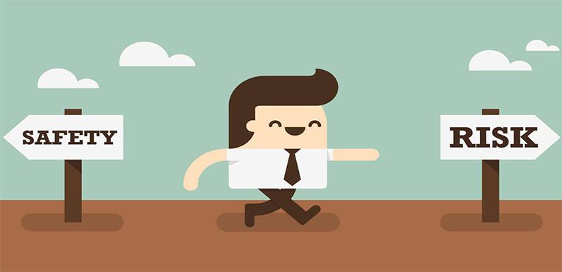 Risklerin Sınıflandırılması: Firma İçi ve Dışı Risk Unsurları