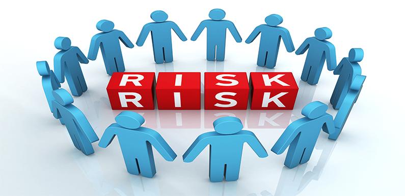 Sistemik, Sistematik ve Sistematik Olmayan Riskler
