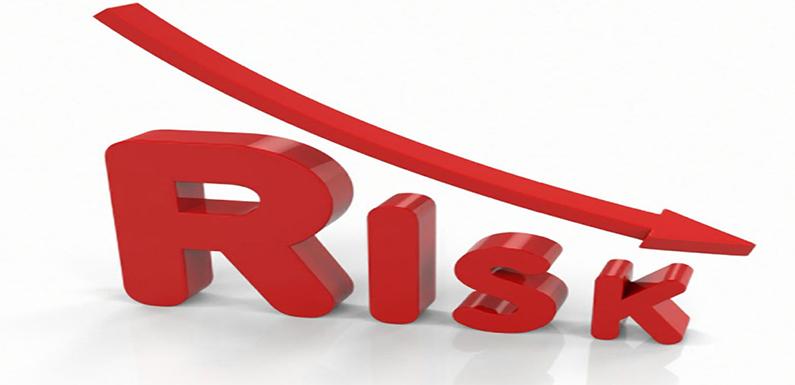 Yönetilebilir ve Yönetilemez Riskler