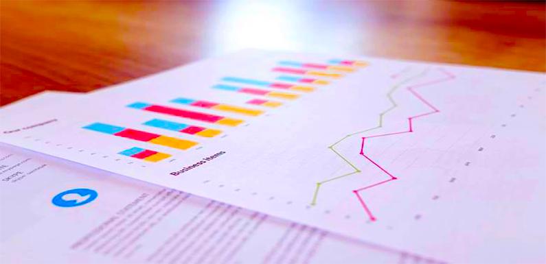 Betimsel, Pozitif ve Normatif Ekonomi