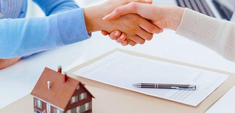 Konut Kredisi (Mortgage) Başvurusu Nasıl Yapılır, Şartları Nelerdir?